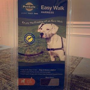 Easy Walk Harness for Dogs - Medium